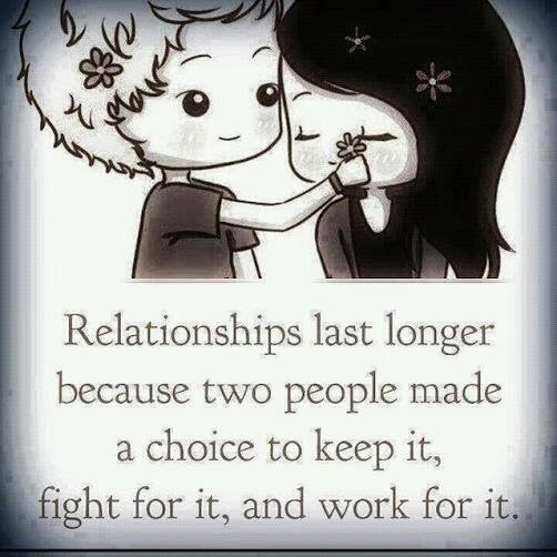 It Takes Two Relationship Quotes: It Takes Two To Make A Relationship Quotes. QuotesGram