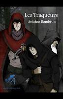 Les traqueurs d'Antoine Bombrun