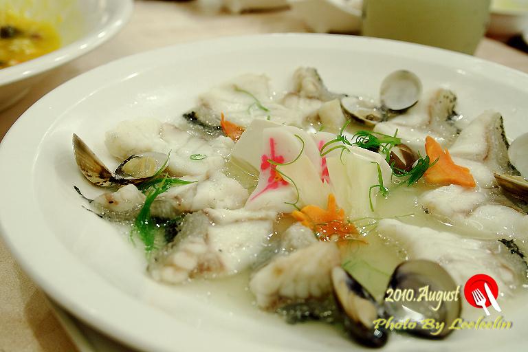 桃山日本料理 桃山日式餐廳