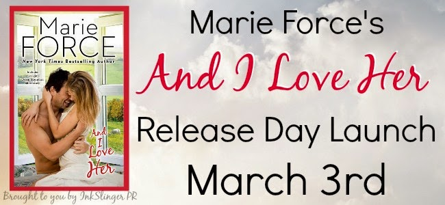 Release Day Launch, Excerpt, Book Giveaway, Romance,