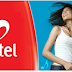 Code to get 10GB for N300 on Airtel + Psiphon Free Browsing Settings