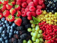 Buahan yang Bagus untuk Penderita Diabetes Buah-Buahan yang Bagus untuk Penderita Diabetes