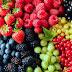 Buah-Buahan yang Bagus untuk Penderita Diabetes