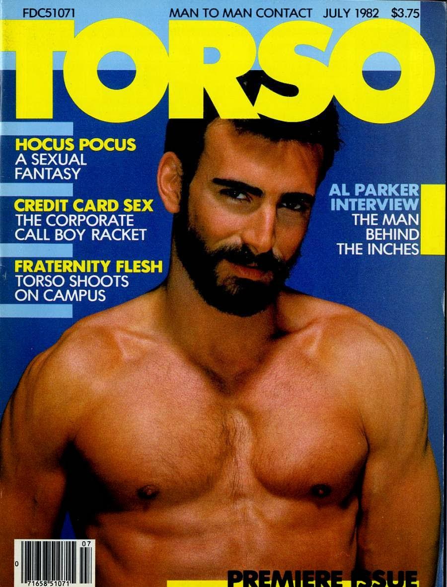 Joey Stefano Star Du Porno