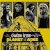 รีวิวหนัง The Planet of The Apes(1968)