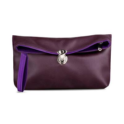 dompet wanita murah berkualitas, model dompet terbaru wanita, jual dompet wanita branded