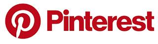 KT42 sur Pinterest