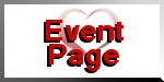 https://www.facebook.com/events/1644220225832046/