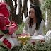 Hayley e RedBot são protagonistas no sexto episódio de Ninja Steel