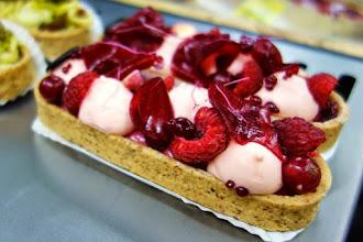 Mes Adresses : Mes 10 pâtisseries préférées, adresses tout sucre à Paris