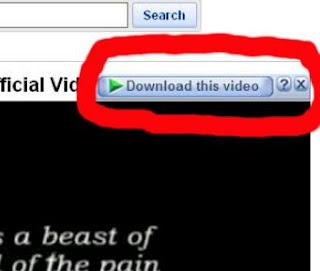 Internet download manager merupakan sebuah aplikasi yang sudah sangat familiar dikalangan Cara Tampilkan IDM di Youtube, Ampuh!