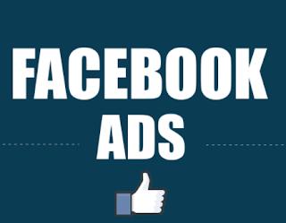 Menaikan Omset Bisnis Online Dengan Facebook ADS