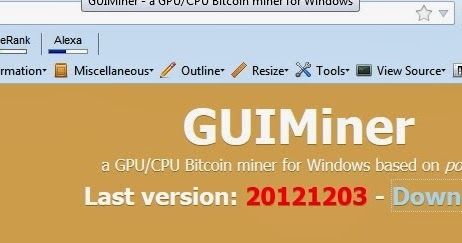 Mining Bitcoin Cz Guiminer Download Litecoin Ledger App – awesomemachi