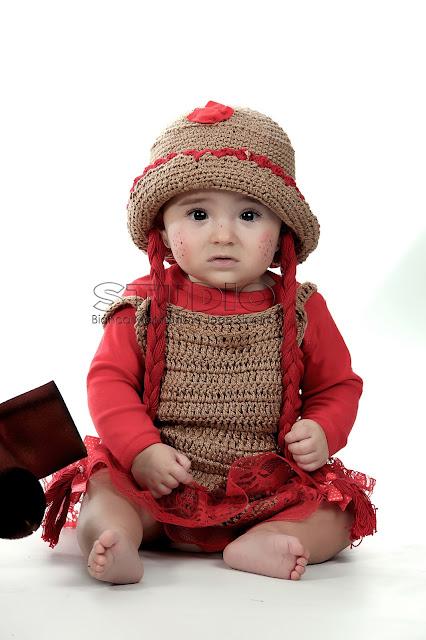 fotos acompanhamento bebe primeiro ano