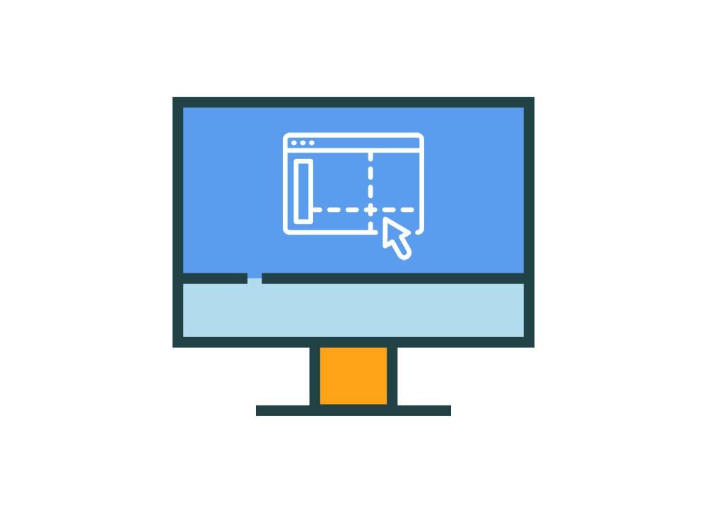 Fix-SITE TECHNOLOGY | Jasa pembuatan website termurah dengan kualitas terbaik, website sekolah, web instansi dan/atau organisasi | Jasa Desain Grafis, Poster, Spanduk, Baliho, Baju PDH, dan desain lainnya | Jasa IT Consultant perawatan jaringan komputer.