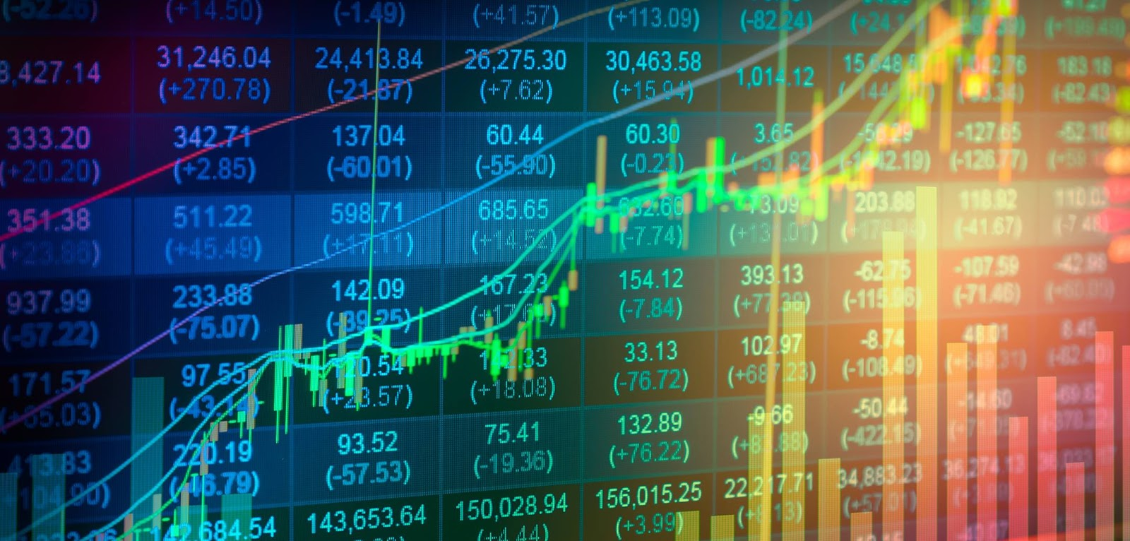 Borsanın Hayata Etkileri Nelerdir?