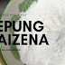 Inilah Sederet Kegunaan Tepung Maizena yang Mungkin Belum Diketahui