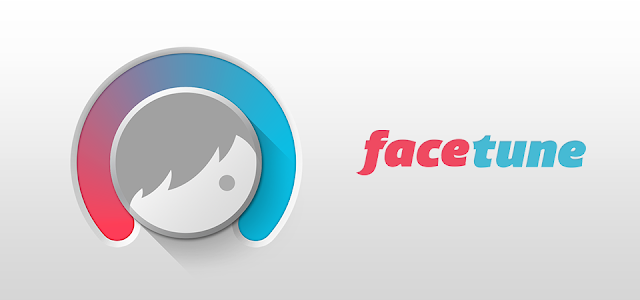 Face Tune