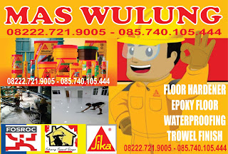 atap bocor, atap gedung bocor, atap rumah bocor, dak bocor, epoxy coating, epoxy untuk lantai rumah, jasa epoxy lantai gedung, jasa pemasangan membran bakar, jual membran bakar jakarta, jual membran bakar murah, jual membran bakar murah indonesia, jual membran bakar surabaya, membran bakar, membran bakar murah, membran bakar murah berkualitas, membran waterproofing, pelapis anti bocor, solusi atap rumah bocor, waterproofing membrane atap bocor, atap gedung bocor, atap rumah bocor, dak bocor, jasa pemasangan membran bakar, membran bakar, membran bakar harga termurah, membran bakar murah, membran bakar murah berkualitas, membran bakar murah jakarta, pelapis anti bocor