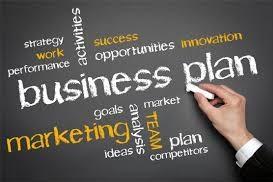 Cara menulis tawaran planning bisnis ialah seni Cara Membuat Rencana Bisnis Waralaba