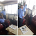 Apostle Johnson Suleman Visits Force Headquarters, Abuja (photos)
