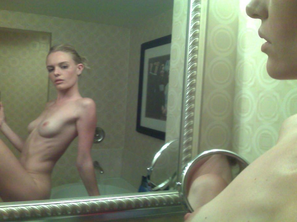Ampliar Fotos filtradas de Kate Bosworth - NENAS VIPS - PUTAS KINESIOLOGAS