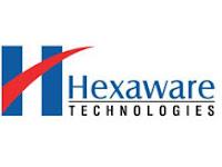 Hexaware Walkin Drive 2017