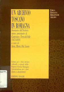 http://archiviostoricoromagnatoscana.blogspot.it/p/un-archivio-toscano-in-romagna.html