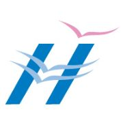 HLL Life Care Recruitment 2017, www.lifecarehll.com