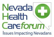 Nevada Heath Care Forum