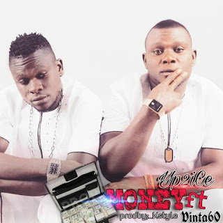 [Song] Yp2ice ft Vinta60 – MONEY VIBES - www.mp3made.com.ng www.mp3made.com.ng