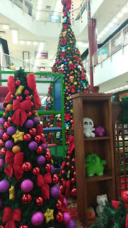Natal Center Shopping Rio ALTA RES
