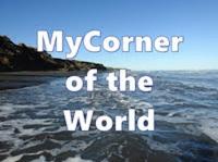 http://myworldthrumycameralens.blogspot.com/2019/02/my-corner-of-world_19.html