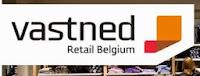 vastned retail belgium dividend 2016