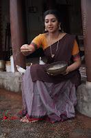 Prabhu Deva Lakshmi Menon Starring Young Mung Chung Tamil Movie Stills .COM 0003.jpg