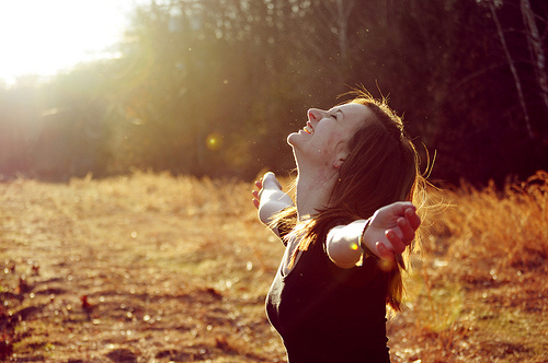 O Que Será Que Deus Está Fazendo Agora: Blog Agora é Vitória !: Deus Está Chamando