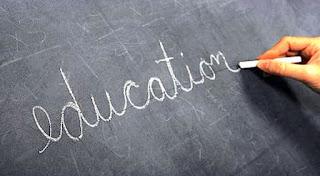 program pengalaman lapangan (PPL) bagi calon guru sekolah dasar