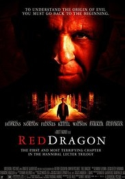 Red Dragon | Bmovies