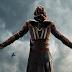 Rezension: Assassin's Creed