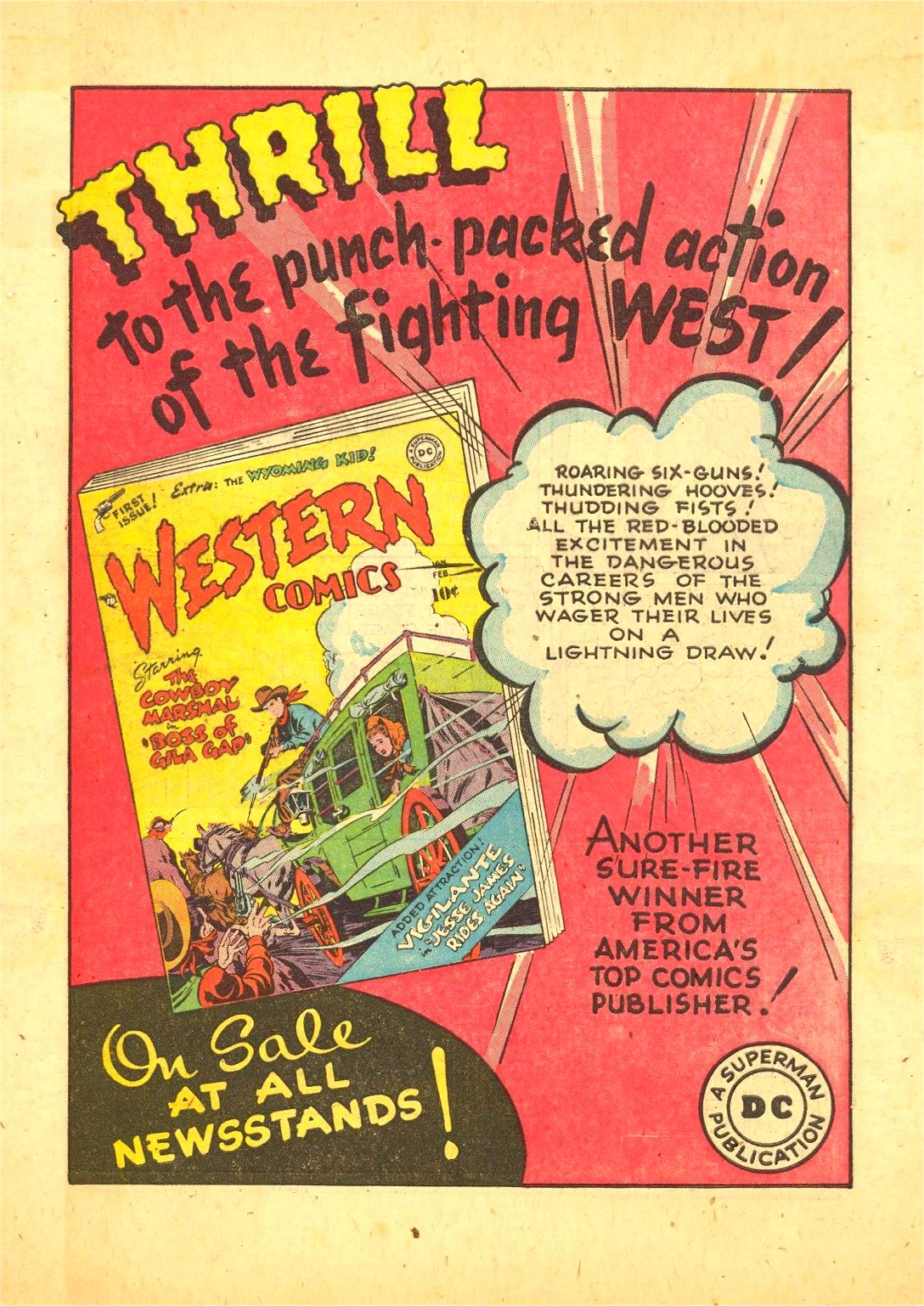 Action Comics (1938) 117 Page 47