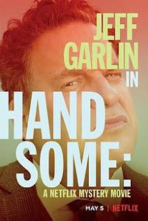 Download Film Handsome (2017)