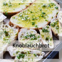https://christinamachtwas.blogspot.com/2012/11/easy-dinner-knoblauchbrot-mit-brie.html