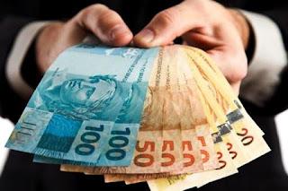 site policia mg pagamento de salario