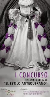 http://tallercitocofrade.blogspot.com.es/2013/09/i-concurso-vestimenta-antequerana.html