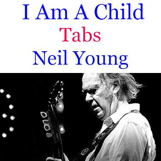 I Am A Child Tabs Neil Young - How To Play  I Am A Child Neil Young Songs On Guitar Tabs & Sheet Online;  I Am A Child Tabs Neil Young -  I Am A Child EASY Guitar Tabs Chords;  I Am A Child Tabs Neil Young - How To Play  I Am A Child On Guitar Tabs & Sheet Online (Bon Scott Malcolm Young and Angus Young);  I Am A Child Tabs Neil Young EASY Guitar Tabs Chords  I Am A Child Tabs Neil Young - How To Play  I Am A Child On Guitar Tabs & Sheet Online;  I Am A Child Tabs Neil Young& Lisa Gerrard -  I Am A Child (Now We Are Free ) Easy Chords Guitar Tabs & Sheet Online;  I Am A Child Tabs I Am A Child Hans Zimmer. How To Play  I Am A Child Tabs I Am A Child On Guitar Tabs & Sheet Online;  I Am A Child Tabs I Am A Child Neil YoungLady Jane Tabs Chords Guitar Tabs & Sheet Online I Am A Child Tabs I Am A Child Hans Zimmer. How To Play  I Am A Child Tabs I Am A Child On Guitar Tabs & Sheet Online;  I Am A Child Tabs I Am A Child Neil YoungLady Jane Tabs Chords Guitar Tabs & Sheet Online.Neil Youngsongs; Neil Youngmembers; Neil Youngalbums; rolling stones logo; rolling stones youtube; Neil Youngtour; rolling stones wiki; rolling stones youtube playlist; Neil Youngsongs; Neil Youngalbums; Neil Youngmembers; Neil Youngyoutube; Neil Youngsinger; Neil Youngtour 2019; Neil Youngwiki; Neil Youngtour; steven tyler; Neil Youngdream on; Neil Youngjoe perry; Neil Youngalbums; Neil Youngmembers; brad whitford; Neil Youngsteven tyler; ray tabano; Neil Younglyrics; Neil Youngbest songs;  I Am A Child Tabs I Am A Child Neil Young- How To Play I Am A Child Neil YoungOn Guitar Tabs & Sheet Online;  I Am A Child Tabs I Am A Child Neil Young- I Am A Child Chords Guitar Tabs & Sheet Online. I Am A Child Tabs I Am A Child Neil Young- How To Play I Am A Child On Guitar Tabs & Sheet Online;  I Am A Child Tabs I Am A Child Neil Young- I Am A Child Chords Guitar Tabs & Sheet Online;  I Am A Child Tabs I Am A Child Neil Young. How To Play I Am A Child On Guitar Tabs & Sheet Online;  I Am A Child Tabs I Am A Child Neil Young- I Am A Child Easy Chords Guitar Tabs & Sheet Online;  I Am A Child Tabs I Am A Child Acoustic; Neil Young- How To Play I Am A Child Neil YoungAcoustic Songs On Guitar Tabs & Sheet Online;  I Am A Child Tabs I Am A Child Neil Young- I Am A Child Guitar Chords Free Tabs & Sheet Online; Lady Janeguitar tabs; Neil Young;  I Am A Child guitar chords; Neil Young; guitar notes;  I Am A Child Neil Youngguitar pro tabs;  I Am A Child guitar tablature;  I Am A Child guitar chords songs;  I Am A Child Neil Youngbasic guitar chords; tablature; easy I Am A Child Neil Young; guitar tabs; easy guitar songs;  I Am A Child Neil Youngguitar sheet music; guitar songs; bass tabs; acoustic guitar chords; guitar chart; cords of guitar; tab music; guitar chords and tabs; guitar tuner; guitar sheet; guitar tabs songs; guitar song; electric guitar chords; guitar I Am A Child Neil Young; chord charts; tabs and chords I Am A Child Neil Young; a chord guitar; easy guitar chords; guitar basics; simple guitar chords; gitara chords;  I Am A Child Neil Young; electric guitar tabs;  I Am A Child Neil Young; guitar tab music; country guitar tabs;  I Am A Child Neil Young; guitar riffs; guitar tab universe;  I Am A Child Neil Young; guitar keys;  I Am A Child Neil Young; printable guitar chords; guitar table; esteban guitar;  I Am A Child Neil Young; all guitar chords; guitar notes for songs;  I Am A Child Neil Young; guitar chords online; music tablature;  I Am A Child Neil Young; acoustic guitar; all chords; guitar fingers;  I Am A Child Neil Youngguitar chords tabs;  I Am A Child Neil Young; guitar tapping;  I Am A Child Neil Young; guitar chords chart; guitar tabs online;  I Am A Child Neil Youngguitar chord progressions;  I Am A Child Neil Youngbass guitar tabs;  I Am A Child Neil Youngguitar chord diagram; guitar software;  I Am A Child Neil Youngbass guitar; guitar body; guild guitars;  I Am A Child Neil Youngguitar music chords; guitar I Am A Child Neil Youngchord sheet; easy I Am A Child Neil Youngguitar; guitar notes for beginners; gitar chord; major chords guitar;  I Am A Child Neil Youngtab sheet music guitar; guitar neck; song tabs;  I Am A Child Neil Youngtablature music for guitar; guitar pics; guitar chord player; guitar tab sites; guitar score; guitar I Am A Child Neil Youngtab books; guitar practice; slide guitar; aria guitars;  I Am A Child Neil Youngtablature guitar songs; guitar tb;  I Am A Child Neil Youngacoustic guitar tabs; guitar tab sheet;  I Am A Child Neil Youngpower chords guitar; guitar tablature sites; guitar I Am A Child Neil Youngmusic theory; tab guitar pro; chord tab; guitar tan;  I Am A Child Neil Youngprintable guitar tabs;  I Am A Child Neil Youngultimate tabs; guitar notes and chords; guitar strings; easy guitar songs tabs; how to guitar chords; guitar sheet music chords; music tabs for acoustic guitar; guitar picking; ab guitar; list of guitar chords; guitar tablature sheet music; guitar picks; r guitar; tab; song chords and lyrics; main guitar chords; acoustic I Am A Child Neil Youngguitar sheet music; lead guitar; free I Am A Child Neil Youngsheet music for guitar; easy guitar sheet music; guitar chords and lyrics; acoustic guitar notes;  I Am A Child Neil Youngacoustic guitar tablature; list of all guitar chords; guitar chords tablature; guitar tag; free guitar chords; guitar chords site; tablature songs; electric guitar notes; complete guitar chords; free guitar tabs; guitar chords of; cords on guitar; guitar tab websites; guitar reviews; buy guitar tabs; tab gitar; guitar center; christian guitar tabs; boss guitar; country guitar chord finder; guitar fretboard; guitar lyrics; guitar player magazine; chords and lyrics; best guitar tab site;  I Am A Child Neil Youngsheet music to guitar tab; guitar techniques; bass guitar chords; all guitar chords chart;  I Am A Child Neil Youngguitar song sheets;  I Am A Child Neil Youngguitat tab; blues guitar licks; every guitar chord; gitara tab; guitar tab notes; all I Am A Child Neil Youngacoustic guitar chords; the guitar chords;  I Am A Child Neil Young; guitar ch tabs; e tabs guitar;  I Am A Child Neil Youngguitar scales; classical guitar tabs;  I Am A Child Neil Youngguitar chords website;  I Am A Child Neil Youngprintable guitar songs; guitar tablature sheets I Am A Child Neil Young; how to play I Am A Child Neil Youngguitar; buy guitar I Am A Child Neil Youngtabs online; guitar guide;  I Am A Child Neil Youngguitar video; blues guitar tabs; tab universe; guitar chords and songs; find guitar; chords;  I Am A Child Neil Youngguitar and chords; guitar pro; all guitar tabs; guitar chord tabs songs; tan guitar; official guitar tabs;  I Am A Child Neil Youngguitar chords table; lead guitar tabs; acords for guitar; free guitar chords and lyrics; shred guitar; guitar tub; guitar music books; taps guitar tab;  I Am A Child Neil Youngtab sheet music; easy acoustic guitar tabs;  I Am A Child Neil Youngguitar chord guitar; guitar I Am A Child Neil Youngtabs for beginners; guitar leads online; guitar tab a; guitar I Am A Child Neil Youngchords for beginners; guitar licks; a guitar tab; how to tune a guitar; online guitar tuner; guitar y; esteban guitar lessons; guitar strumming; guitar playing; guitar pro 5; lyrics with chords; guitar chords no Lady Jane Lady Jane Neil Youngall chords on guitar; guitar world; different guitar chords; tablisher guitar; cord and tabs;  I Am A Child Neil Youngtablature chords; guitare tab;  I Am A Child Neil Youngguitar and tabs; free chords and lyrics; guitar history; list of all guitar chords and how to play them; all major chords guitar; all guitar keys;  I Am A Child Neil Youngguitar tips; taps guitar chords;  I Am A Child Neil Youngprintable guitar music; guitar partiture; guitar Intro; guitar tabber; ez guitar tabs;  I Am A Child Neil Youngstandard guitar chords; guitar fingering chart;  I Am A Child Neil Youngguitar chords lyrics; guitar archive; rockabilly guitar lessons; you guitar chords; accurate guitar tabs; chord guitar full;  I Am A Child Neil Youngguitar chord generator; guitar forum;  I Am A Child Neil Youngguitar tab lesson; free tablet; ultimate guitar chords; lead guitar chords; i guitar chords; words and guitar chords; guitar Intro tabs; guitar chords chords; taps for guitar; print guitar tabs;  I Am A Child Neil Youngaccords for guitar; how to read guitar tabs; music to tab; chords; free guitar tablature; gitar tab; l chords; you and i guitar tabs; tell me guitar chords; songs to play on guitar; guitar pro chords; guitar player;  I Am A Child Neil Youngacoustic guitar songs tabs;  I Am A Child Neil Youngtabs guitar tabs; how to play I Am A Child Neil Youngguitar chords; guitaretab; song lyrics with chords; tab to chord; e chord tab; best guitar tab website;  I Am A Child Neil Youngultimate guitar; guitar I Am A Child Neil Youngchord search; guitar tab archive;  I Am A Child Neil Youngtabs online; guitar tabs & chords; guitar ch; guitar tar; guitar method; how to play guitar tabs; tablet for; guitar chords download; easy guitar I Am A Child Neil Young; chord tabs; picking guitar chords; Neil Youngguitar tabs; guitar songs free; guitar chords guitar chords; on and on guitar chords; ab guitar chord; ukulele chords; beatles guitar tabs; this guitar chords; all electric guitar; chords; ukulele chords tabs; guitar songs with chords and lyrics; guitar chords tutorial; rhythm guitar tabs; ultimate guitar archive; free guitar tabs for beginners; guitare chords; guitar keys and chords; guitar chord strings; free acoustic guitar tabs; guitar songs and chords free; a chord guitar tab; guitar tab chart; song to tab; gtab; acdc guitar tab; best site for guitar chords; guitar notes free; learn guitar tabs; free I Am A Child Neil Young; tablature; guitar t; gitara ukulele chords; what guitar chord is this; how to find guitar chords; best place for guitar tabs; e guitar tab; for you guitar tabs; different chords on the guitar; guitar pro tabs free; free I Am A Child Neil Young; music tabs; green day guitar tabs;  I Am A Child Neil Youngacoustic guitar chords list; list of guitar chords for beginners; guitar tab search; guitar cover tabs; free guitar tablature sheet music; free I Am A Child Neil Youngchords and lyrics for guitar songs; blink 82 guitar tabs; jack johnson guitar tabs; what chord guitar; purchase guitar tabs online; tablisher guitar songs; guitar chords lesson; free music lyrics and chords; christmas guitar tabs; pop songs guitar tabs;  I Am A Child Neil Youngtablature gitar; tabs free play; chords guitare; guitar tutorial; free guitar chords tabs sheet music and lyrics; guitar tabs tutorial; printable song lyrics and chords; for you guitar chords; free guitar tab music; ultimate guitar tabs and chords free download; song words and chords; guitar music and lyrics; free tab music for acoustic guitar; free printable song lyrics with guitar chords; a to z guitar tabs; chords tabs lyrics; beginner guitar songs tabs; acoustic guitar chords and lyrics; acoustic guitar songs chords and lyrics