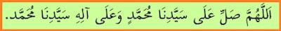 Bacaan Doa Setelah Sholat Hajat Bahasa Arab, Latin dan Artinya Terlengkap