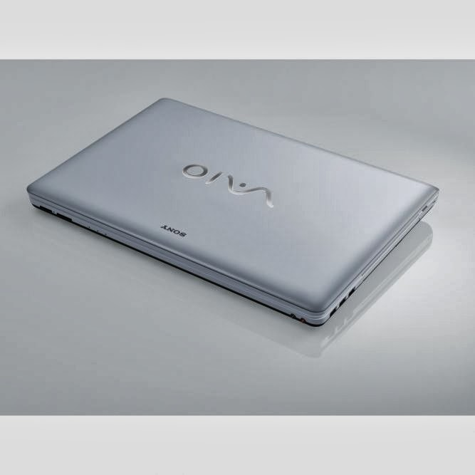Sony Vaio VPCEF46FX/BI Alps TouchPad Driver for Mac