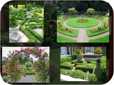 basic-principles-landscaper-Gardens
