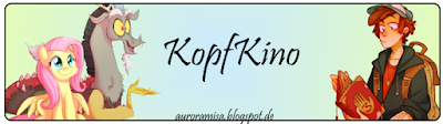http://auroramisa.blogspot.ch