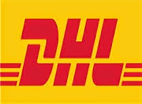 tracking, track Parcels with DHL, Track Packages with DHL, Track Shipment with DHL, track rainbow quran packages, track rainbow quran parcels, rainbow quran shiping cost, rainbow quran delivery cost